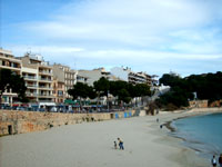 Portocristo Mallorca Information About The Town The Caves Busses And Ferries To Portocristo